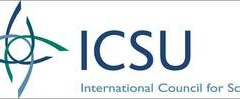 Российские вузы в рейтинге International Council of Scientists